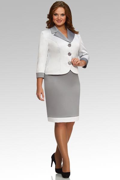деловой костюм: офисная мода зимнего сезона 2012/2013. . Деловая одежда для полных девушек и женщин ничем особо не